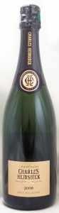 2006 ブリュット ミレジメ(シャンパン・スパークリング
