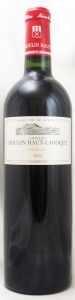 2011 シャトー ムーラン オー ラロック(赤ワイン)