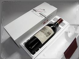 ワインの保存に向くマイセラー