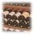 ヴィンテージワインの特徴
